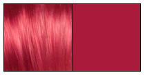 Boso Hair Colordark Hair Colorlong Lasting Hair Color ...