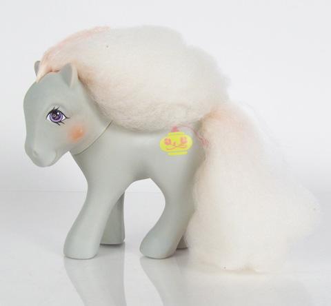 [REIMPLANTATION] Quelle nature de cheveux pour un perfume puff pony? Daintydahlia