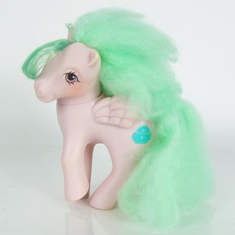[REIMPLANTATION] Quelle nature de cheveux pour un perfume puff pony? Lavenderlace