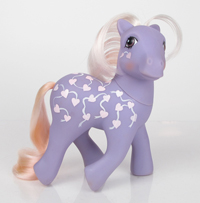 frequently asked questions my little pony ponyland press